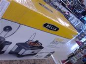 BELLA Miscellaneous Appliances 5 QUART SLOW COOKER